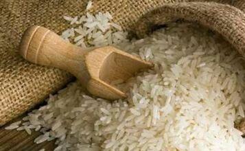 arroz arreglau.jpg