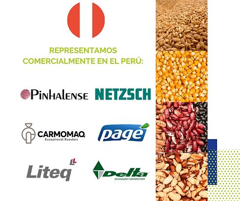 Representaciones comerciales.png
