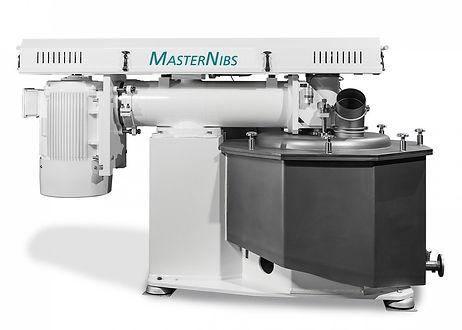 masternibs.jpg