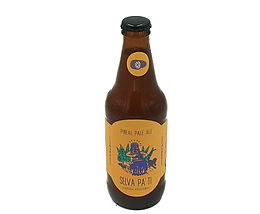 Pineal Pale Ale