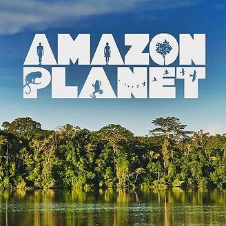 amazonplanetperu_20201126_132840_0.jpg