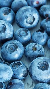 seleccion óptica de blueberrys peru.png