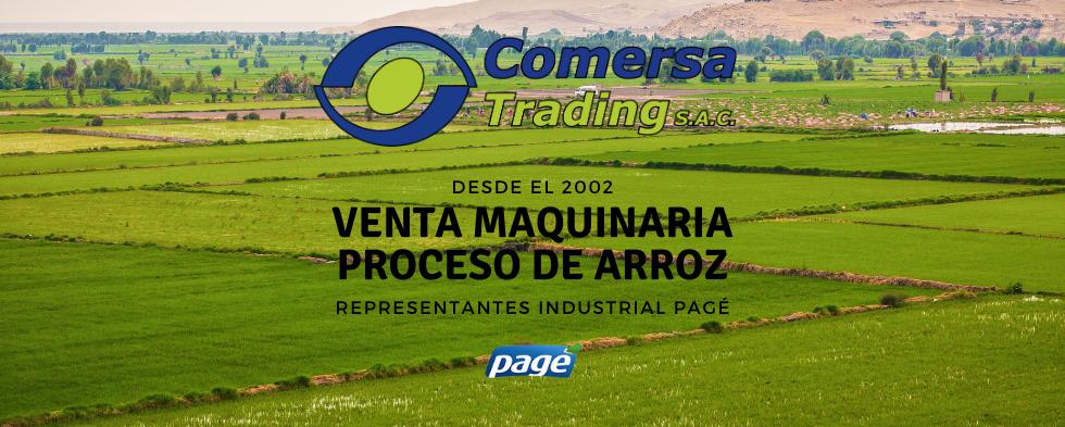 maquinaria proceso arroz piladora.png