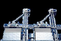 secadores-cereais-continuos-cavaletes-17