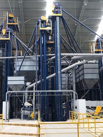 planta de proceso de café mas grande del Peru.jpg