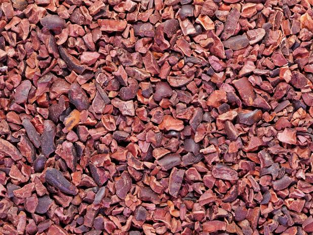 nibs de cacao descacarillado.jpg