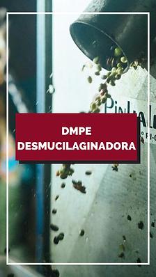 DESMUCILAGINADORA CAFE.png
