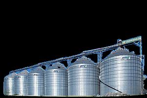 silos-fundo-plano-19-removebg-preview (1