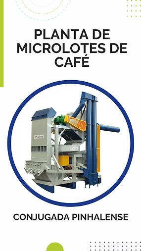 Trilladora conjugada de café.png