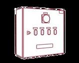 PANELES_DE_AUTOMATIZACION-removebg-previ