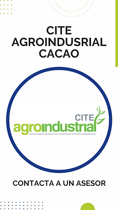 cite agroindustrial cacao.png