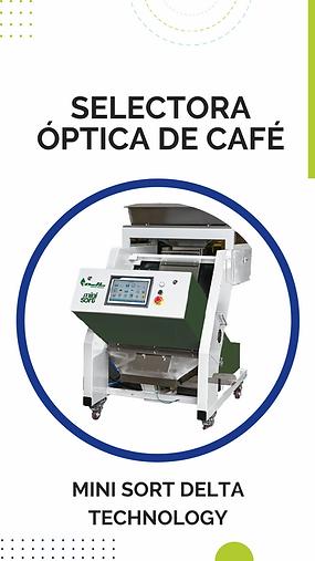 selectora optica microlotes.png
