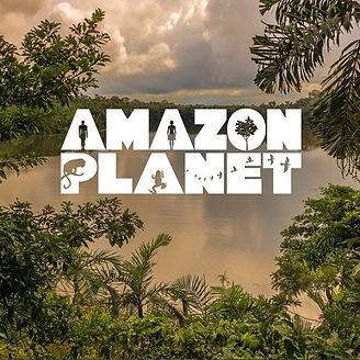 amazonplanetperu_20201126_132539_0.jpg