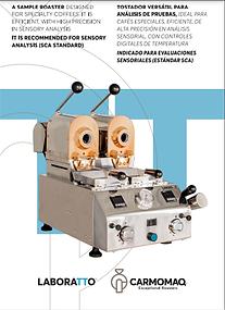 catalogo laboratto.png