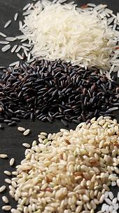 seleccion optica de arroz en el peru.png