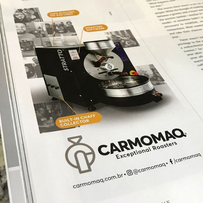 Carmomaq news.png