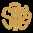 Selva Pa Ti Logo-03.png