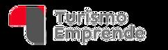 Turismo_emprende_logo-removebg-preview.p