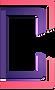 Logo (512).png