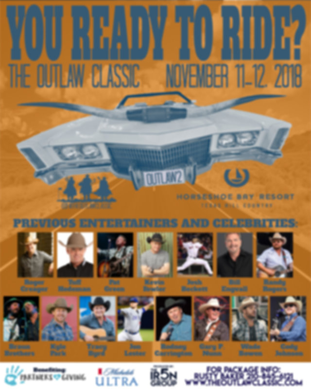 outlawclassic celebrities poster.jpg