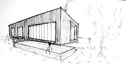 Urban-Rhetoric_Highcountry-House_Concept