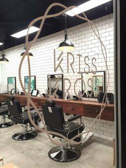 Urban-Rhetoric_Kriss-Kross-OG-04