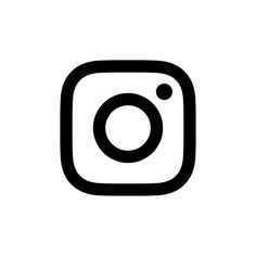 Instagram-logo-white-bg-small.png