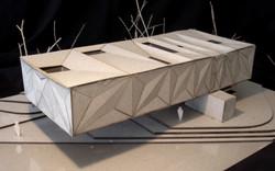 Urban-Rhetoric_Australian-Pavilion_Comp