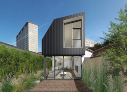 Urban-Rhetoric_North-Melbourne-Terrace_R