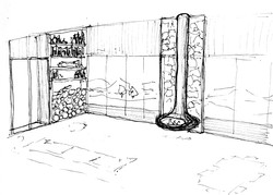 Urban-Rhetoric_Highcountry-House-Concept
