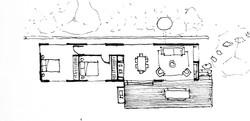Urban-Rhetoric_Highcountry-House_Plan-01
