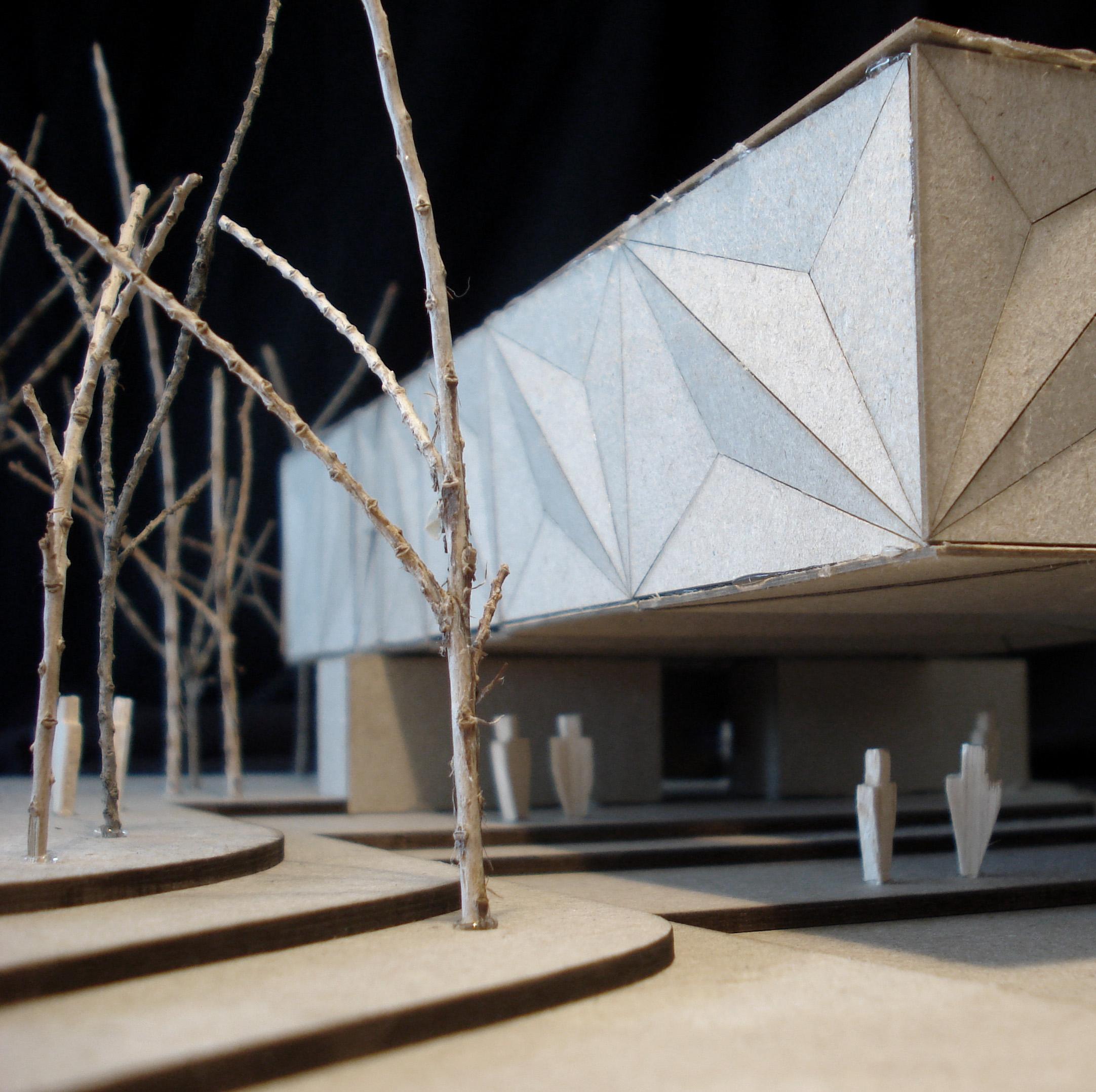 Urban-Rhetoric_Australian-Pavilion_Compe