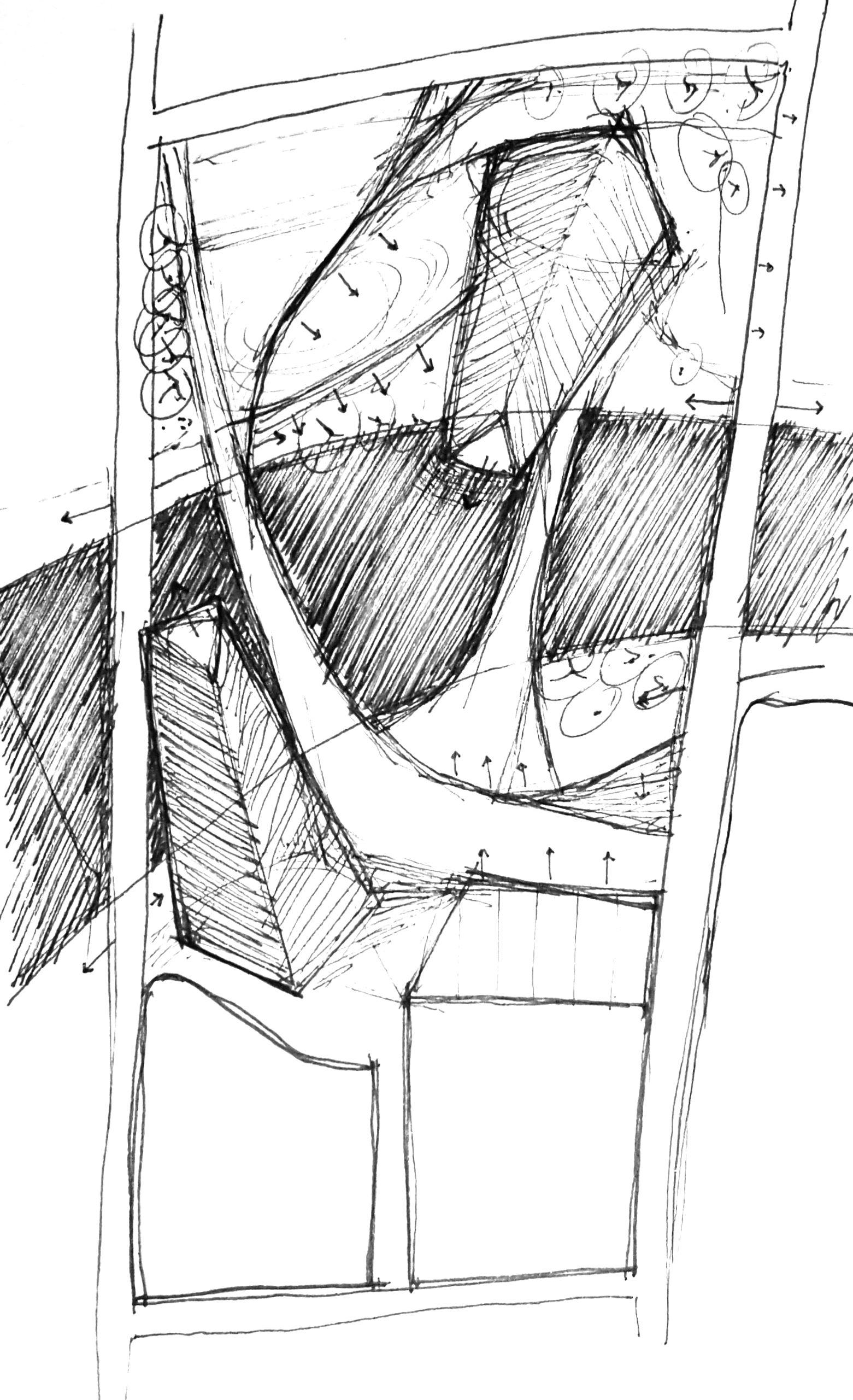 Urban-Rhetoric_Parramatta_Concept-01