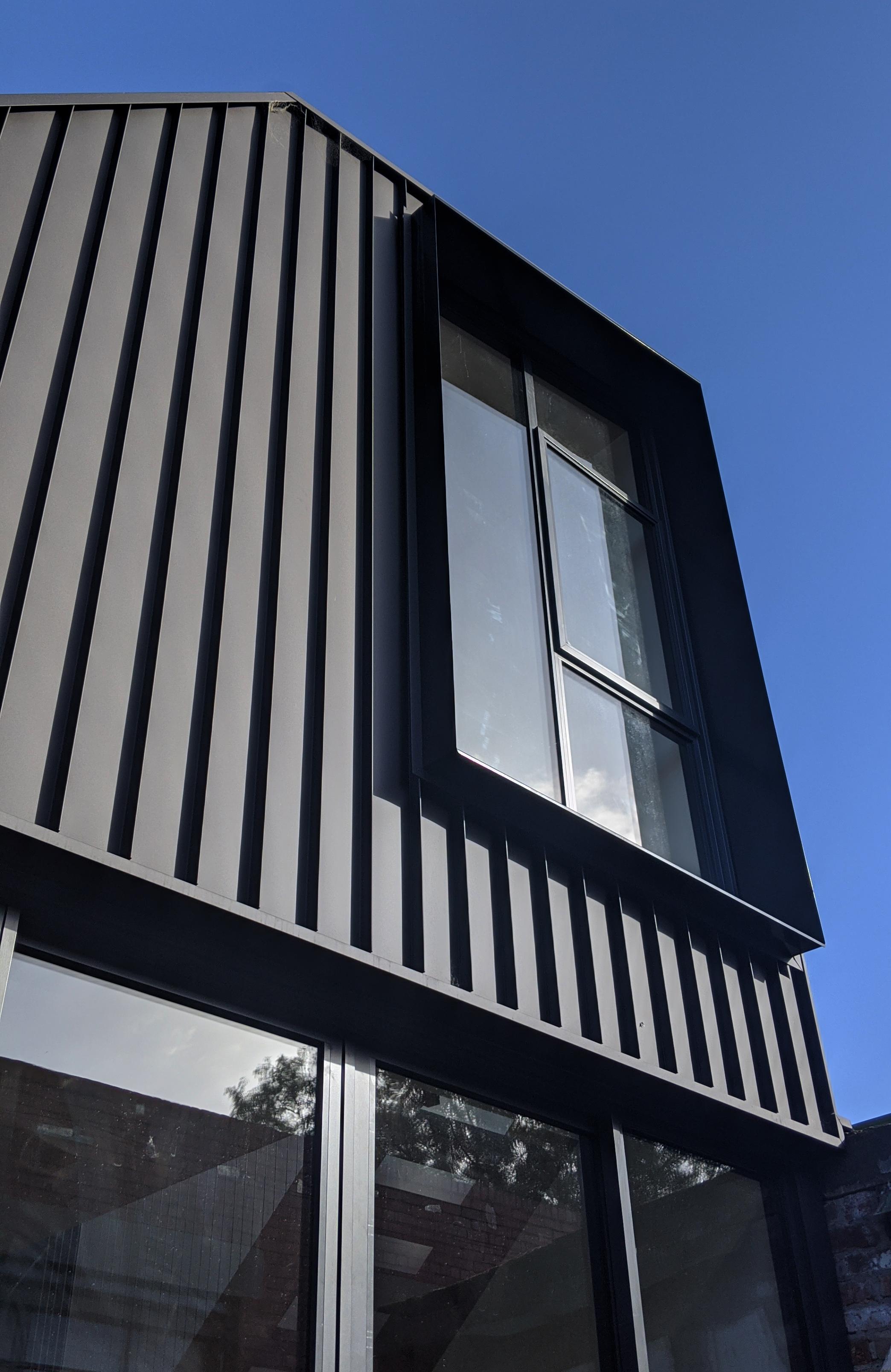 Urban-Rhetoric_North Melbourne Terrace_E