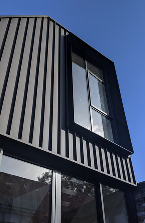 Urban-Rhetoric_North Melbourne Terrace.jpg