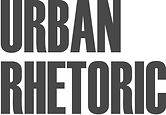 Urban-Rhetoric_Logo.jpg