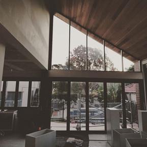 Urban-Rhetoric_Daceyville_Construction-0
