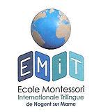 2019-09-30 17_52_37-Montessori Nogent .p