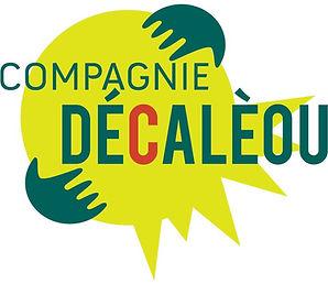 Compagnie Décalèou , Spectacle , Musique Corporelle , Formation , Bodypercussion