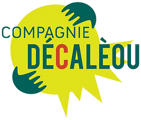 Logo Decaleou.png