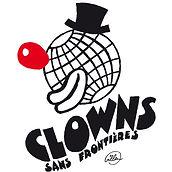 Clowns_sans_Frontières.jpg