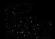 logo-print soustitre NOIR.png
