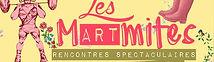 Les Marmites.jpg