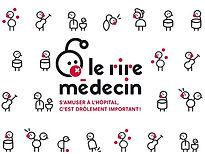 Le rire Medecin.jpg