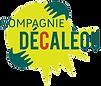 Logo Decaleou.png