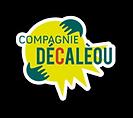 DECALEOU-logo-FOND-FONCE.png