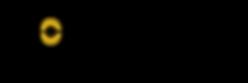 logoElevoix-couleur-paysage.PNG