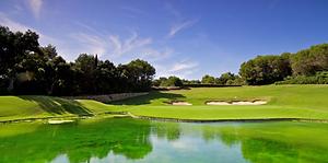 Golf in Spain.png