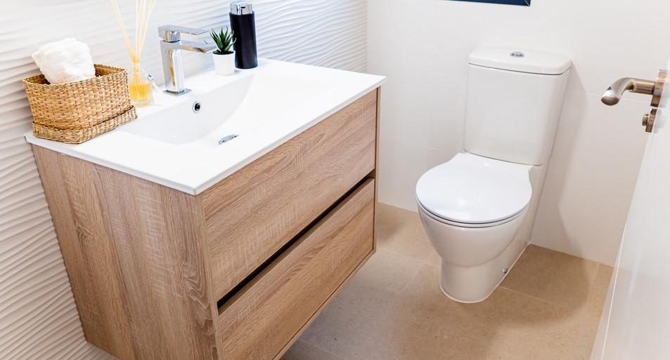 toilet-gf-2jpg