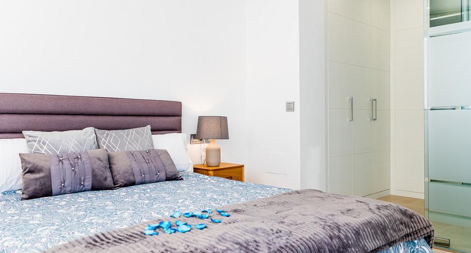 bed-3-1st-floor-2jpg